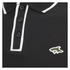 Le Shark Men's Bridgeway Polo Shirt - Black: Image 3