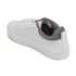 Gio Goi Men's Shepshed Perf Trainers - White: Image 4