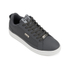 Gio Goi Men's Shepshed Perf Trainers - Grey: Image 2