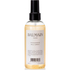 Spray Texturizante Balmain Hair Texturizing Salt Spray (200ml): Image 1