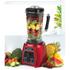 Salter EK2154 Multi-Purpose Blender Pro Smoothie and Juice Maker (1500W): Image 2