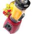 Salter EK2154 Multi-Purpose Blender Pro Smoothie and Juice Maker (1500W): Image 4