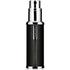 Atomiseur spray Travalo Milano HD Elegance - Noir(5ml): Image 1