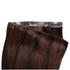 Extensions capillaires Invisi-Clip-In 45 cm Jen Atkin de Beauty Works - Caramelt 2/4/6: Image 2