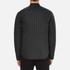 YMC Men's Erkin Koray Jacket - Black: Image 3