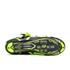 Force Race Carbon Cycling Shoes - Black/Fluro: Image 6