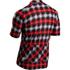 Sugoi Men's Lumberjack Jersey - Black: Image 2