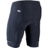 Sugoi Women's Evolution Shorts - Black: Image 2