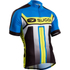 Sugoi Men's Evolution Pro Jersey - Directoire Blue: Image 1