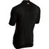 Sugoi Men's Evolution Ice Jersey - Black: Image 2