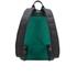 McQ Alexander McQueen Men's Classic Backpack - Dark Green: Image 5