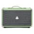 GPO Retro Westwood Bluetooth Speaker - Green: Image 3
