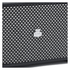 GPO Retro Mini Westwood Bluetooth Speaker - Black: Image 5