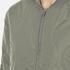 Cheap Monday Women's Parole Jacket - Elephant Grey: Image 5