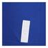 Crosshatch Men's Crusher Graphic T-Shirt - Mazarine Blue: Image 4