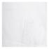 Crosshatch Men's Hicker Graphic T-Shirt - White: Image 4
