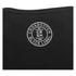Crosshatch Men's Onsite Graphic T-Shirt - Black: Image 5