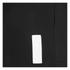 Crosshatch Men's Onsite Graphic T-Shirt - Black: Image 4
