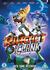Ratchet & Clank: Image 1