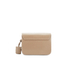 Furla Women's Metropolis Mini Crossbody Bag - Taupe: Image 5