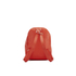 Furla Women's Spy Bag Mini Backpack - Orange: Image 6