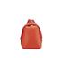 Furla Women's Spy Bag Mini Backpack - Orange: Image 1