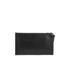 Furla Women's Babylon XL Envelope Clutch - Black: Image 3