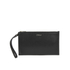 Furla Women's Babylon XL Envelope Clutch - Black: Image 1