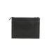 Furla Women's Bolero XL Crossbody Pouch Bag - Black: Image 6