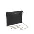 Furla Women's Bolero XL Crossbody Pouch Bag - Black: Image 3