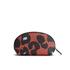 Vivienne Westwood Leopardmania Women's Make Up Bag - Orange: Image 5
