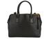 Marc Jacobs Women's Recruit Tote Bag - Black: Image 6