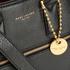 Marc Jacobs Women's Recruit Tote Bag - Black: Image 4