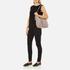 Marc Jacobs Women's Recruit Hobo Bag - Mink: Image 2