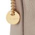 Marc Jacobs Women's Recruit Hobo Bag - Mink: Image 7