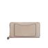 Marc Jacobs Women's Recruit Continental Wallet - Mink: Image 1