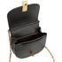 Marc Jacobs Women's West End The Jane Saddle Bag - Black: Image 5