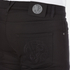 Versace Jeans Men's 5 Pocket Jeans - Black: Image 5