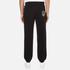 Versace Jeans Men's Joggers - Black: Image 3