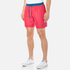 BOSS Hugo Boss Men's Starfish Swim Shorts - Medium Pink: Image 2