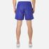 BOSS Hugo Boss Men's Seabream Swim Shorts - Blue: Image 3