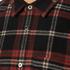 A.P.C. Men's Trevor Checked Shirt - Noir: Image 5