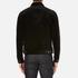 A.P.C. Men's Corduroy Jacket - Noir: Image 3