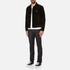 A.P.C. Men's Corduroy Jacket - Noir: Image 4