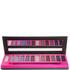 Bellapierre Cosmetics 12 色眼影盘——烟熏妆效: Image 1