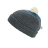 A Kind of Guise Men's Farin Beanie Hat - Grey: Image 2