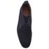 Grenson Men's Marcus Suede Desert Boots - Navy: Image 3
