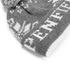 Penfield Men's Dumont Beanie - Grey: Image 3
