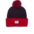 Penfield Men's Bobble Beanie - Navy: Image 1
