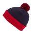 Penfield Men's Bobble Beanie - Navy: Image 2